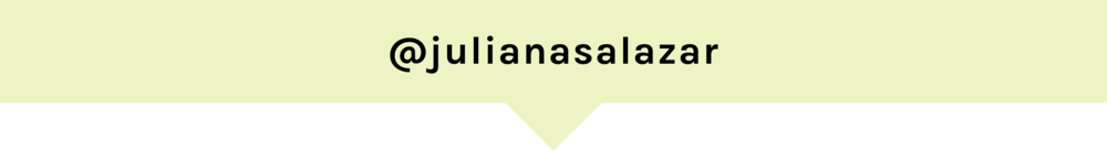 Lisa-Says-Gah-Muse-Monday-Juliana-Salazar-Header.png