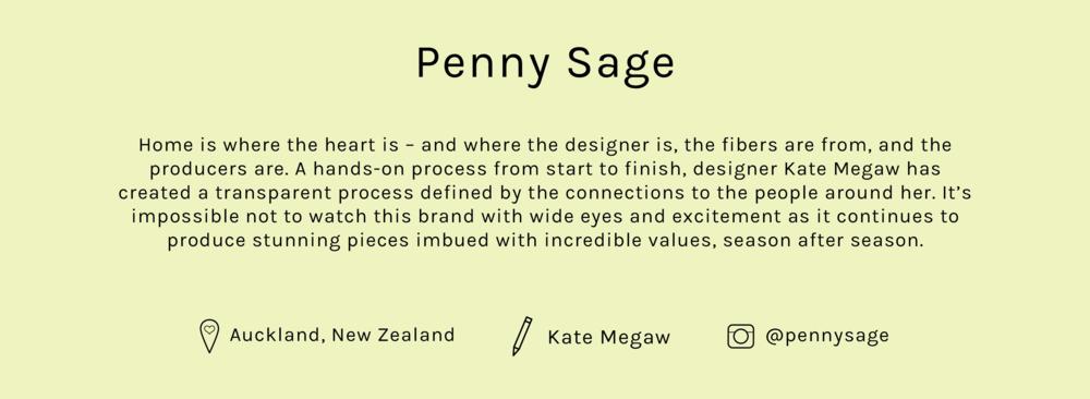 Lisa-Says-Gah-Designer-Bio-Penny-Sage.png