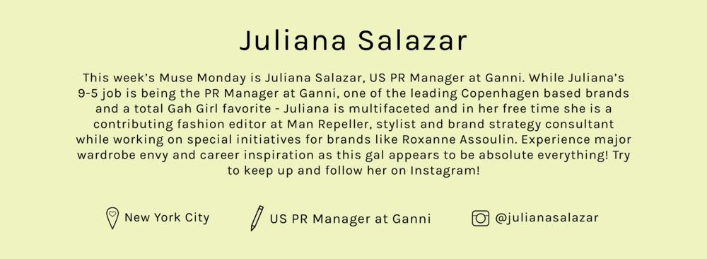 Lisa-Says-Gah-Muse-Monday-Juliana-Salazar-Bio.png