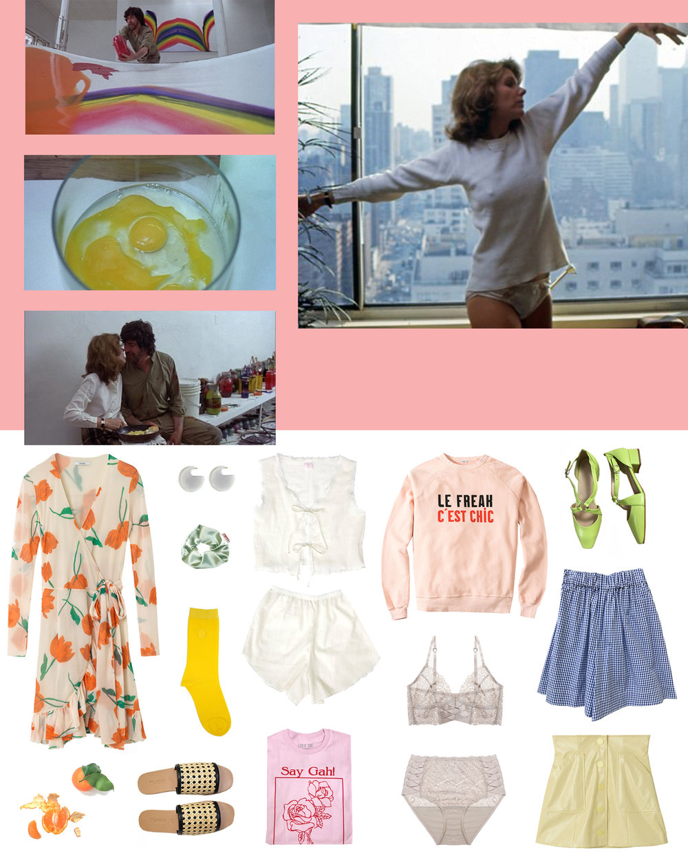 Lisa-Says-Gah-FilmFriday-An-Unmarried-Woman-Collage.jpg