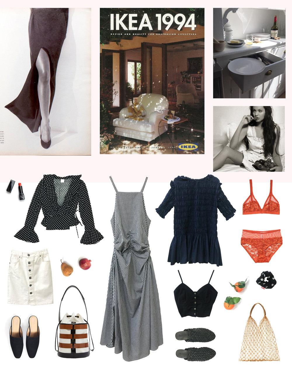 Lisa-Says-Gah-Mood-El-Nido-Collage.jpg