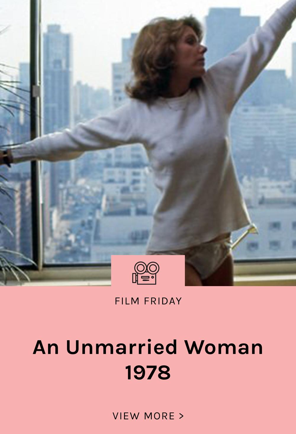 Lisa-Says-Gah-FilmFriday-An-Unmarried-Woman-Landing.jpg