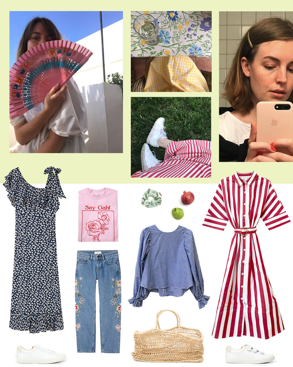 Lisa-Says-Gah-MuseMonday-Frida-Regeheim-Collage.jpg