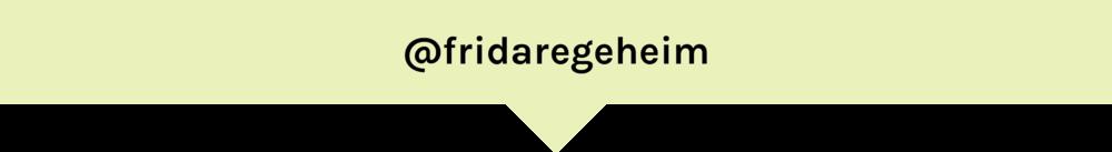 Lisa-Says-Gah-Muse-Monday-Frida-Regeheim-Header.png