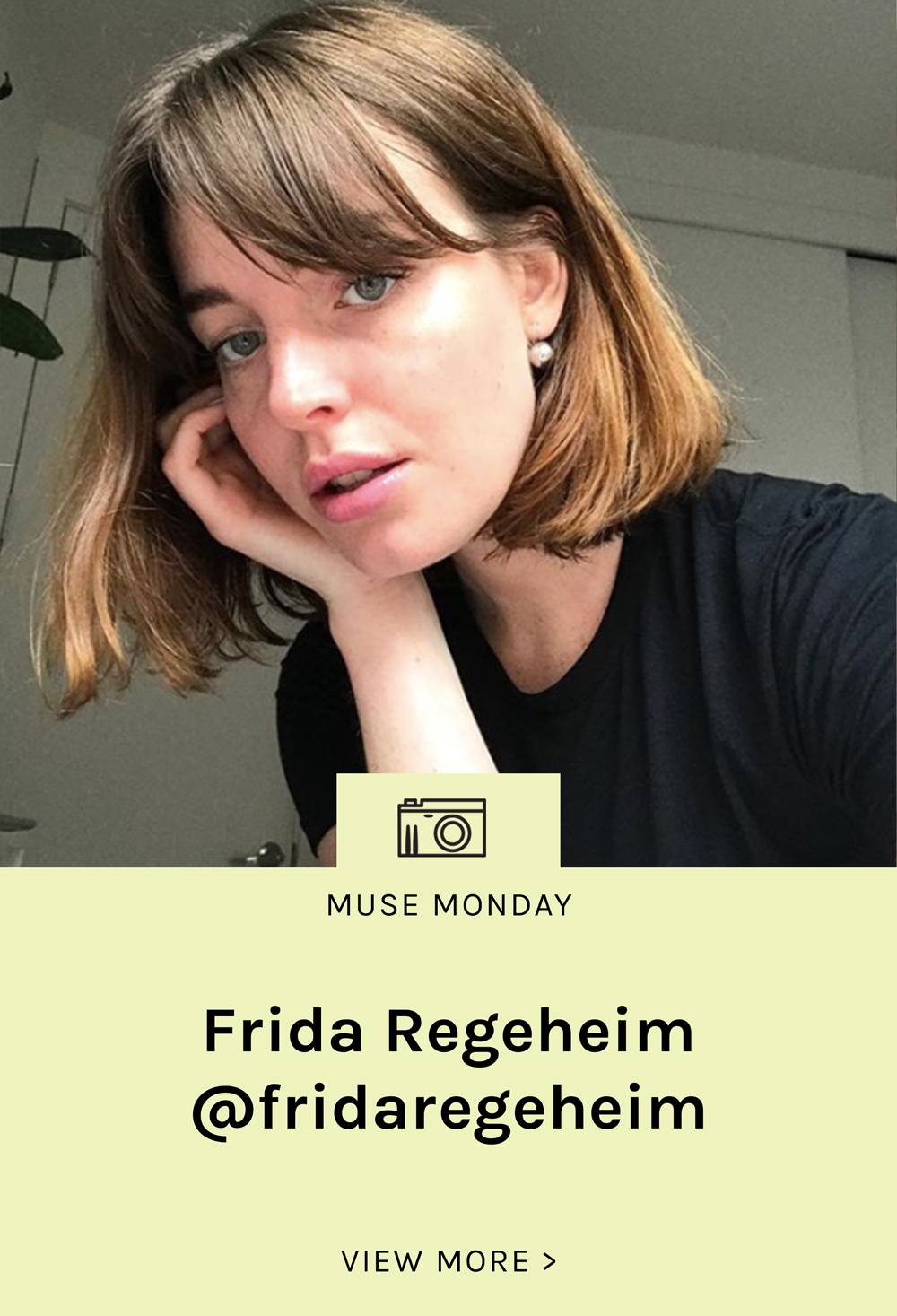 Lisa-Says-Gah-Muse-Monday-Frida-Regeheim-Landing.jpg