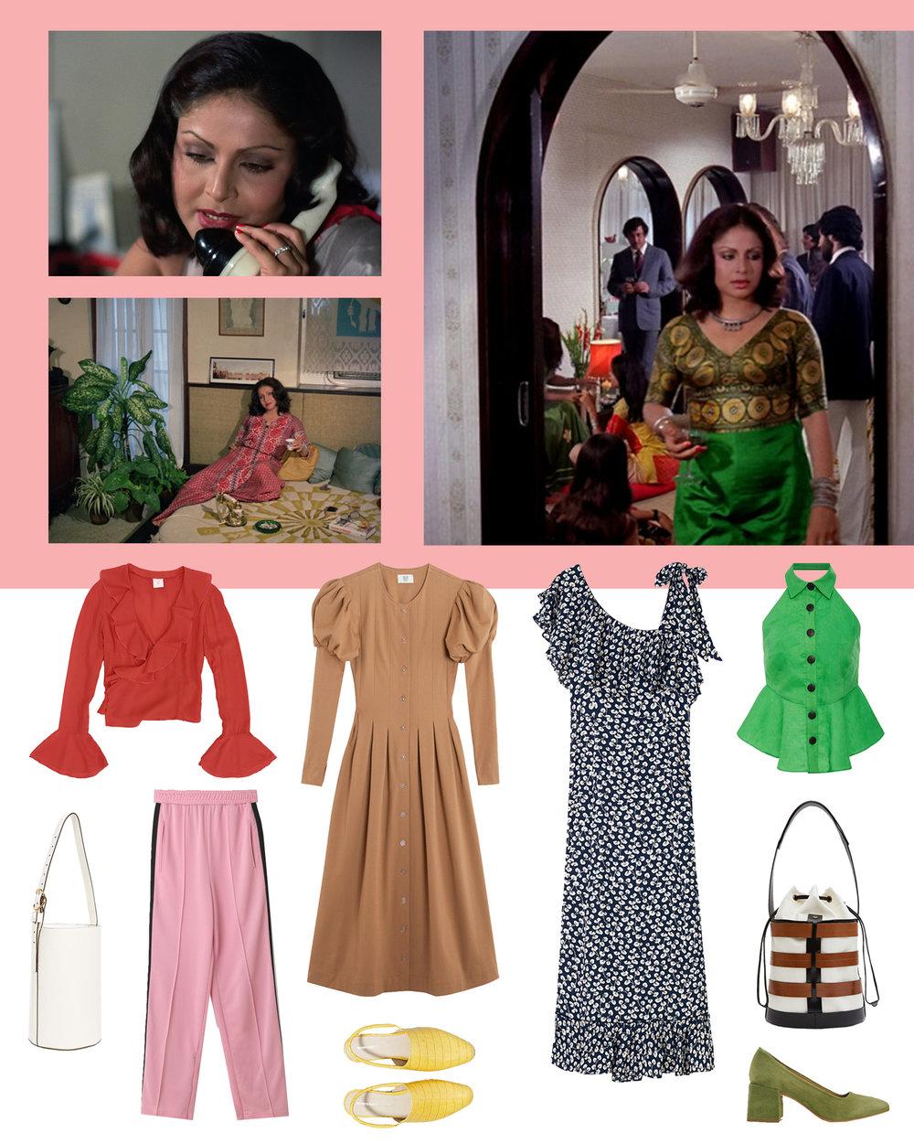 Lisa-Says-Gah-FilmFriday-Doorsa-Aadmi-Collage.jpg