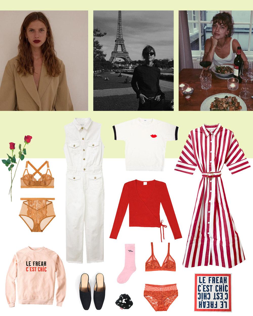 Lisa-Says-Gah-MuseMonday-Gigi-Mae-Ringel-Collage.jpg