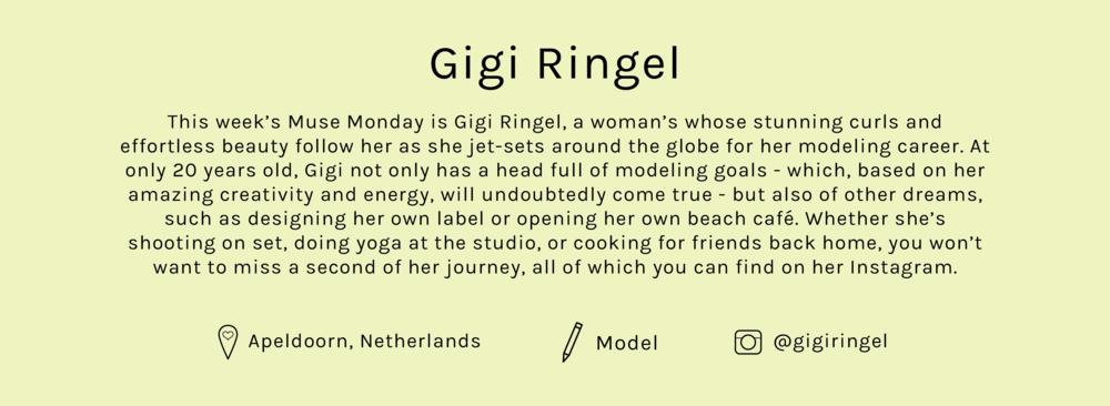 Lisa-Says-Gah-MuseMonday-Gigi-Mae-Ringel-Bio.png