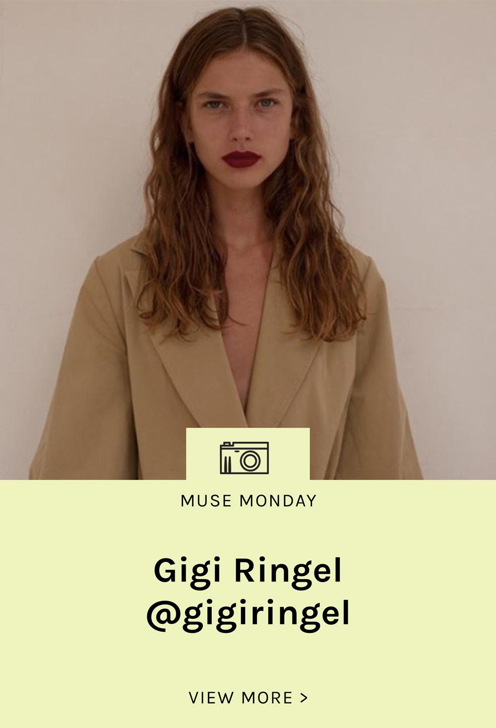 Lisa-Says-Gah-MuseMonday-Gigi-Mae-Ringel-Landing.jpg