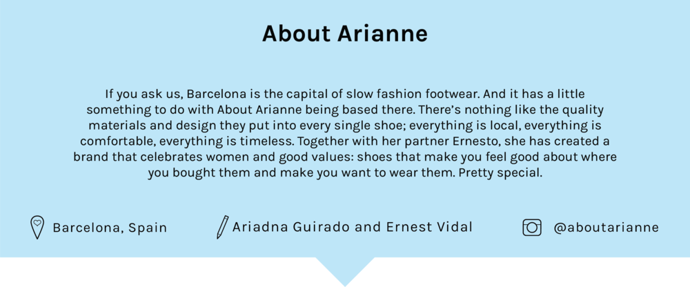 Lisa-Says-Gah-DesignerSpotlight-About-Arianne-Intro.png