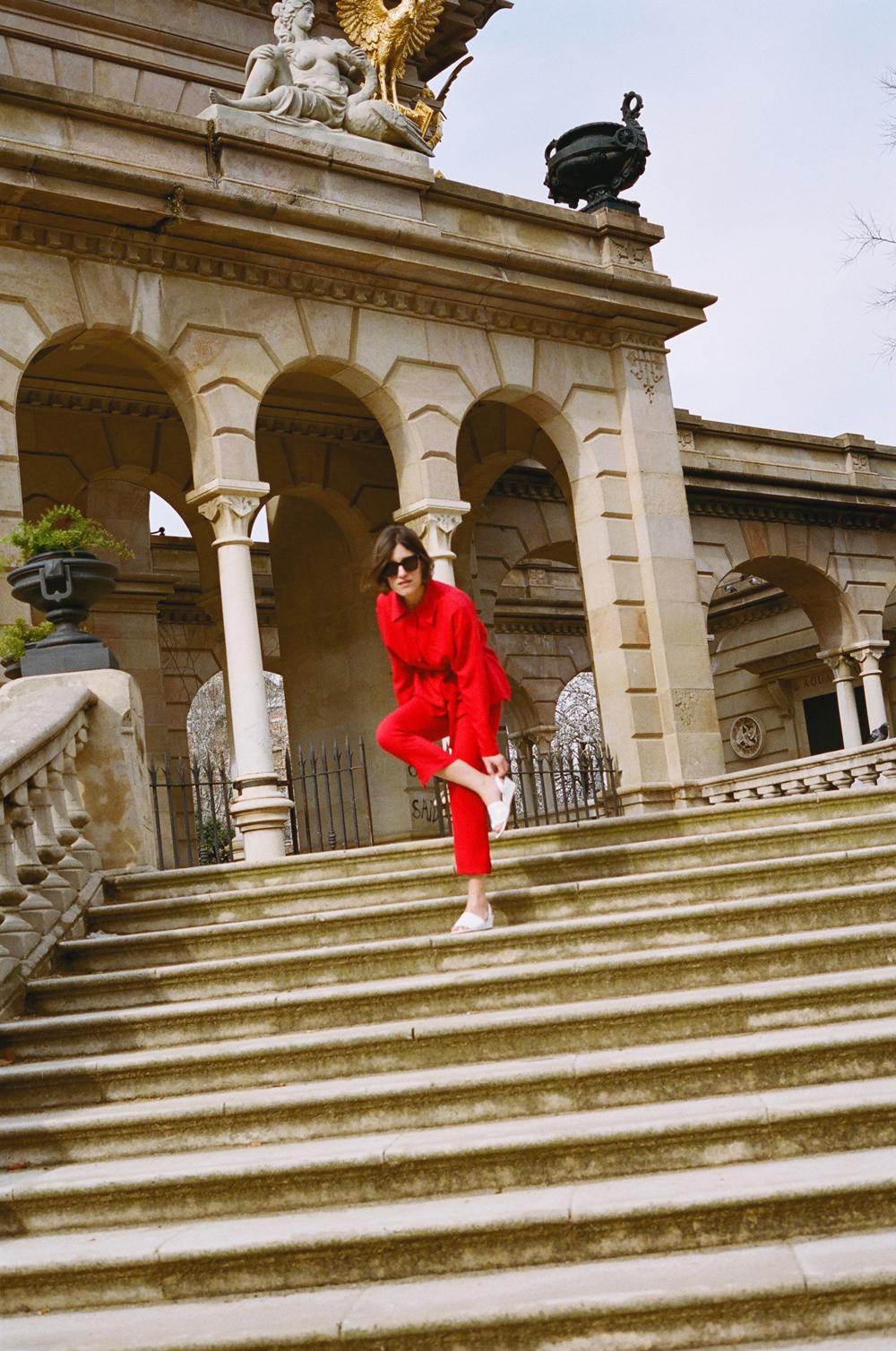 Lisa-Says-Gah-DesignerSpotlight-About-Arianne-Photo35.jpg