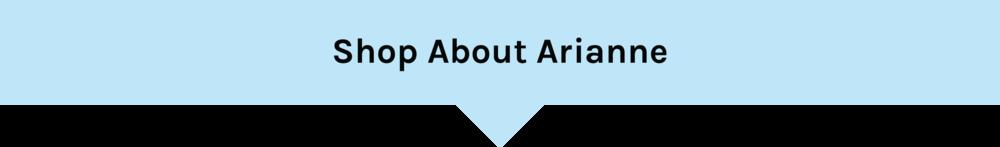Lisa-Says-Gah-DesignerSpotlight-About-Arianne-ShopHeader.png
