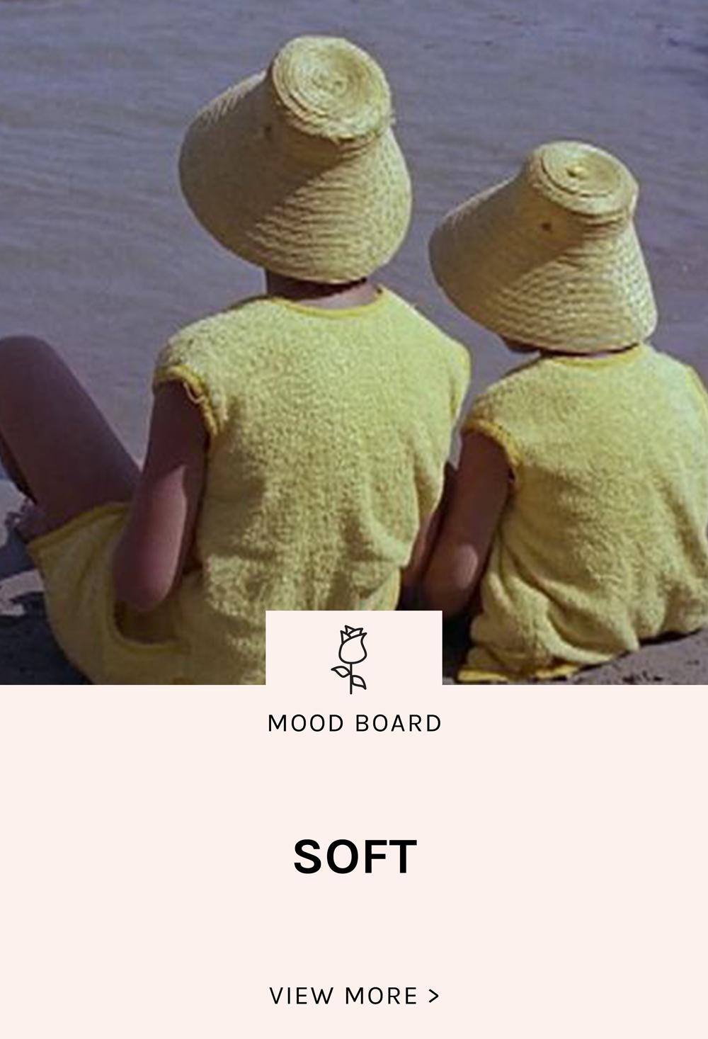 Lisa-Says-Gah-Mood-Soft-Landing.jpg