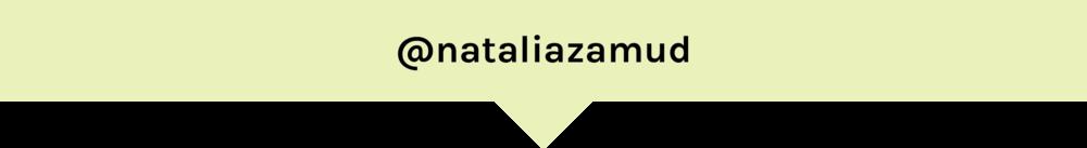 Lisa-Says-Gah-Muse-Monday-Natalia-Zamudio-Header.png