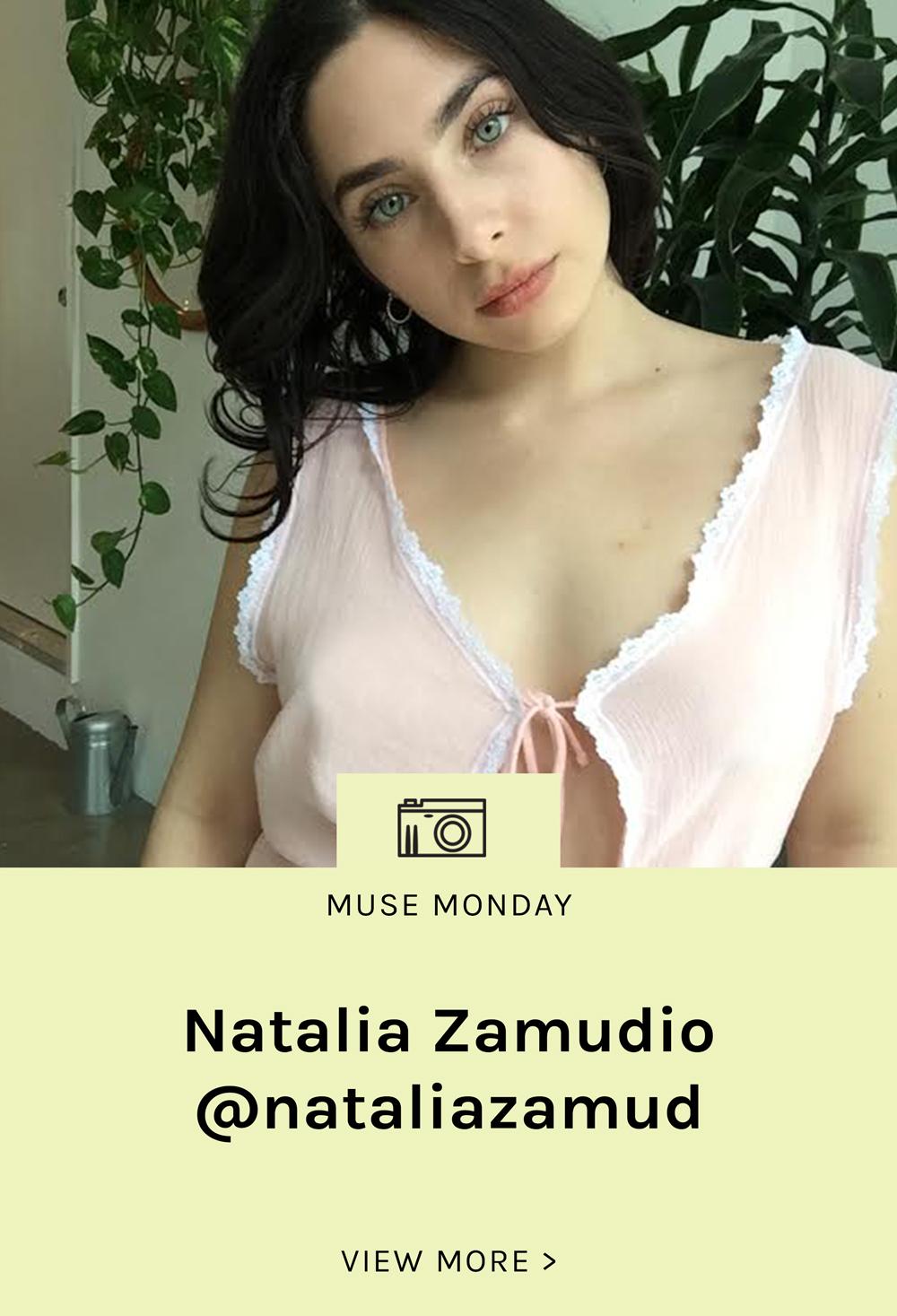 Lisa-Says-Gah-Muse-Monday-Natalia-Zamudio-Landing.jpg