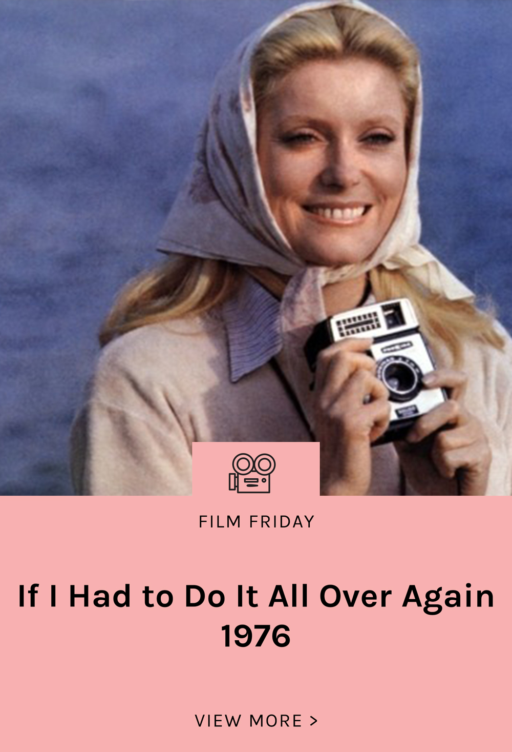 Lisa-Says-Gah-FilmFriday-If-I-Had-to-Do-It-All-Over-Again-Landing.jpg