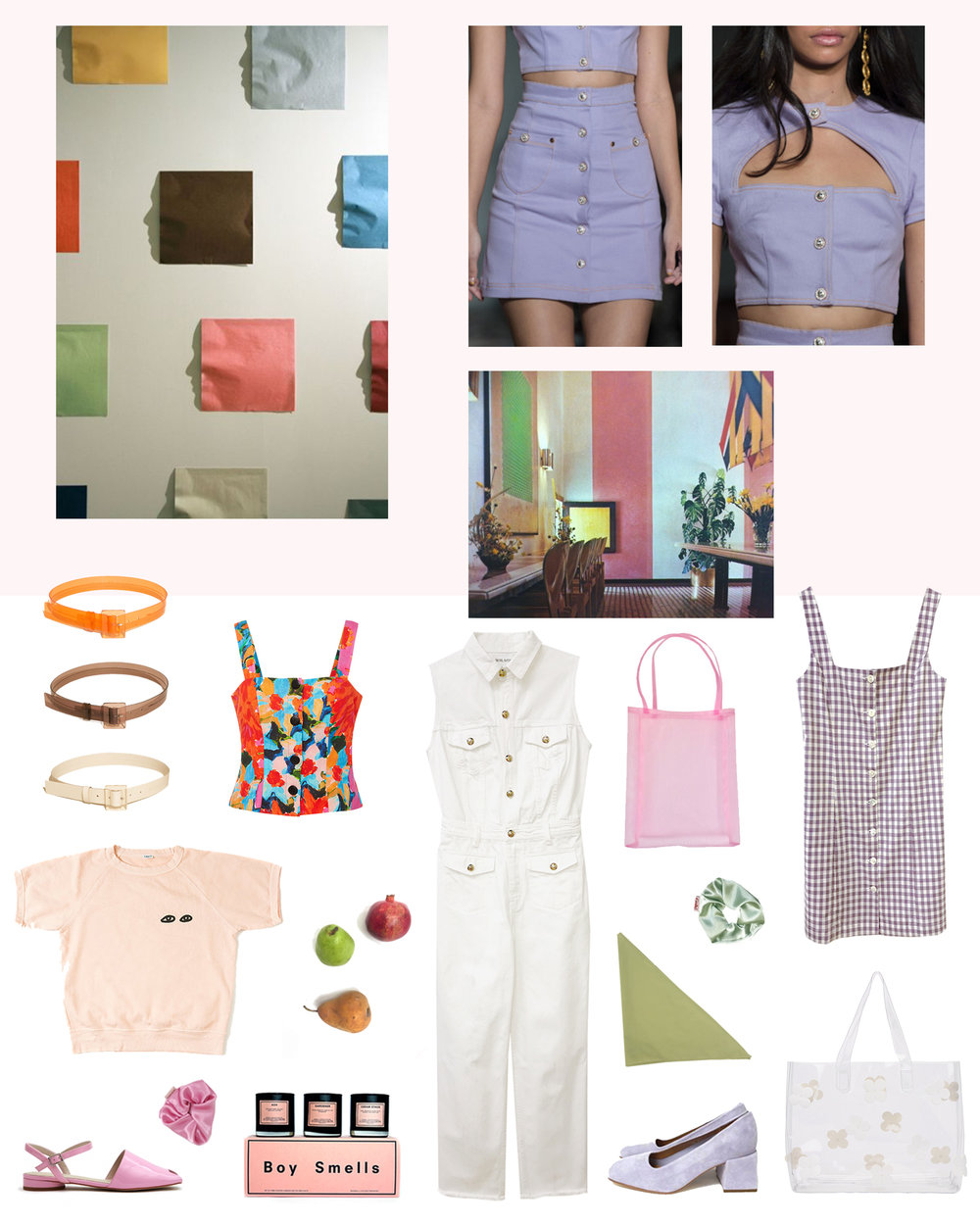 Lisa-Says-Gah-Mood-Echo-Collage.jpg