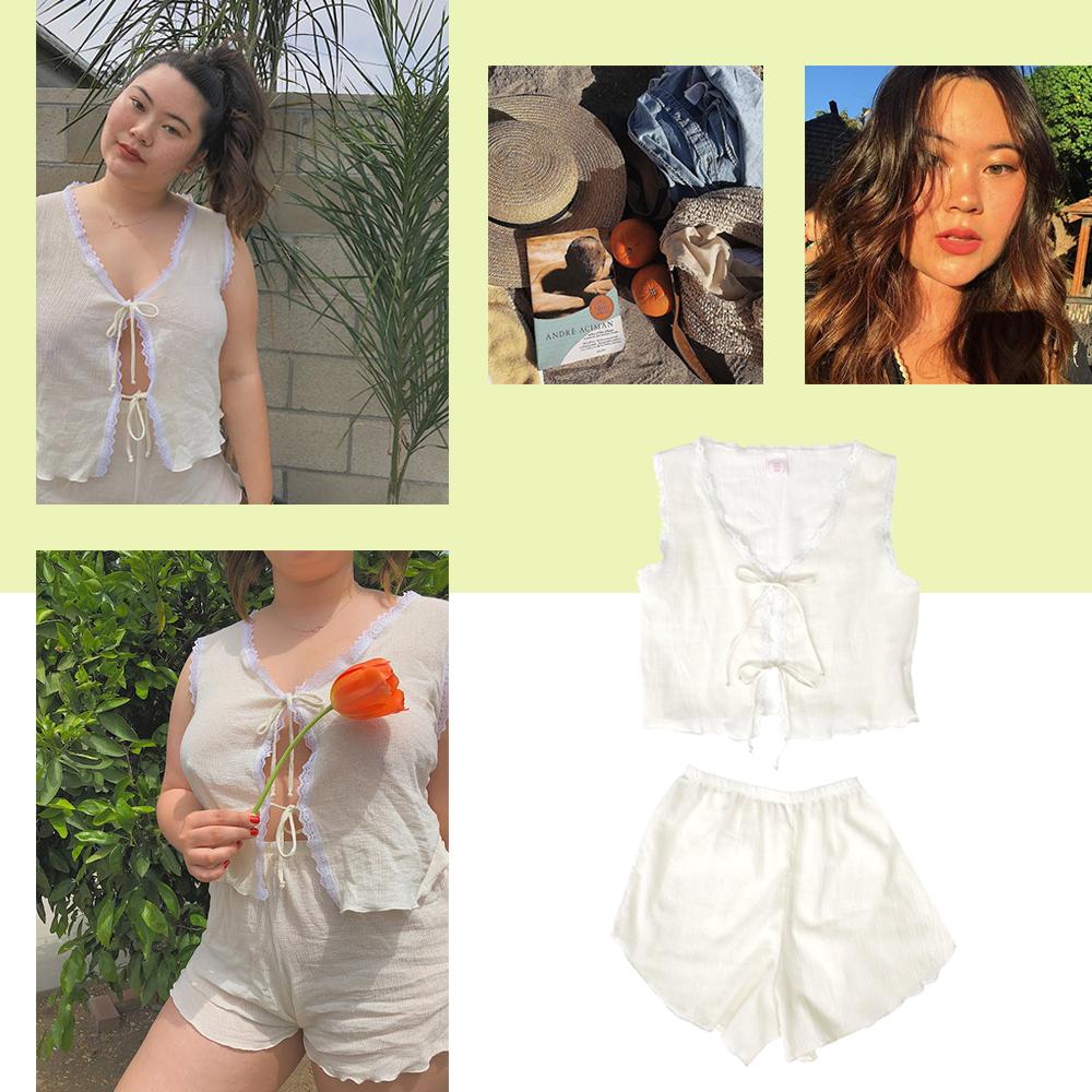 Lisa-Says-Gah-MuseMonday-Minami-Gessel-Collage.jpg