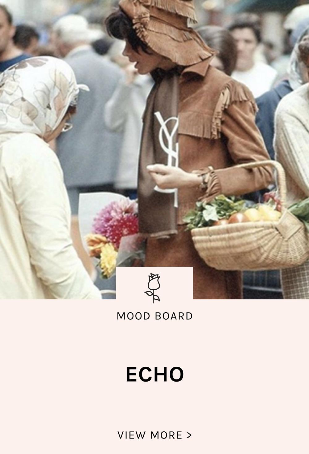 Lisa-Says-Gah-Mood-Echo-Landing.jpg
