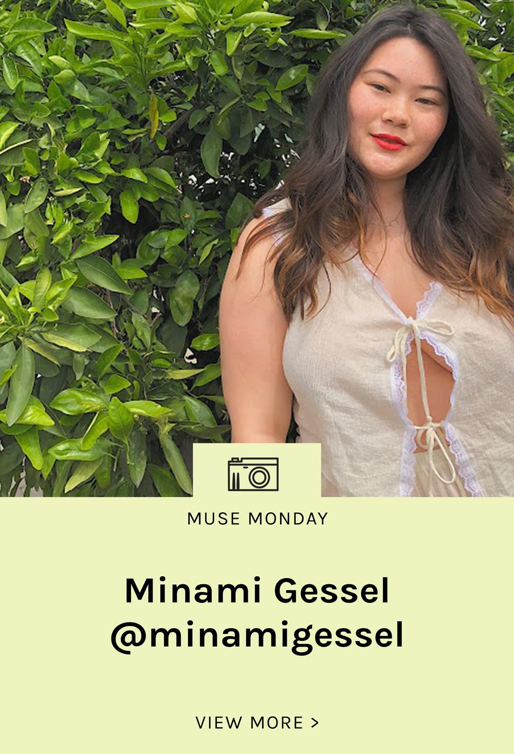 Lisa-Says-Gah-MuseMonday-Minami-Gessel-Landing.jpg