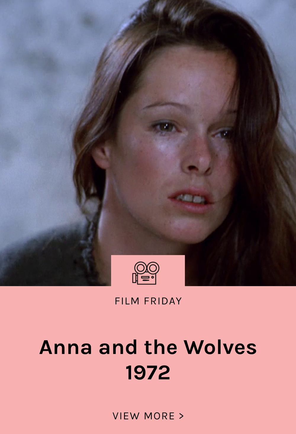 Lisa-Says-Gah-FilmFriday-Anna-and-the-Wolves-Landing.jpg