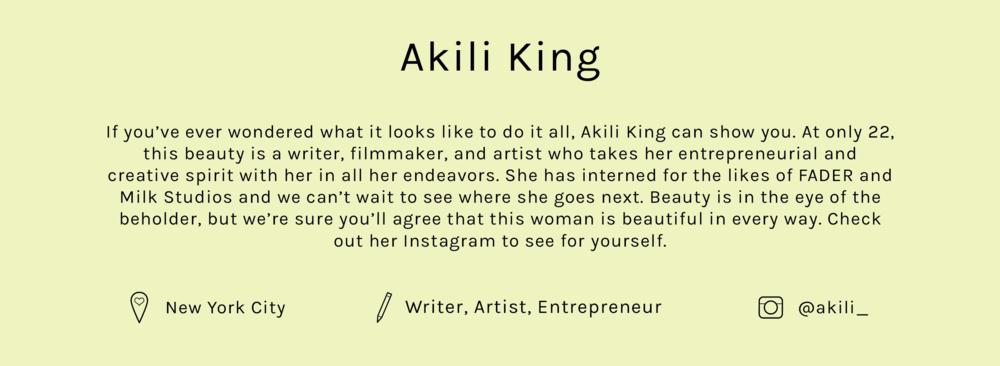 Lisa-Says-Gah-Muse-Monday-Akili-King-Bio.png