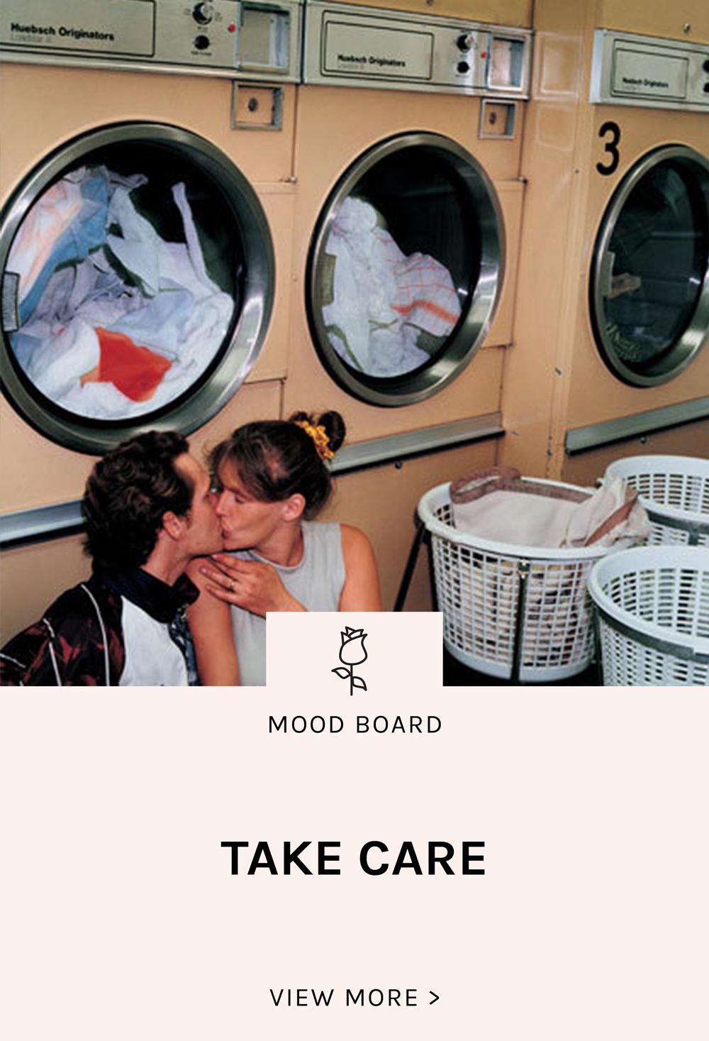 Lisa-Says-Gah-Mood-Take-Care-Landing.jpg