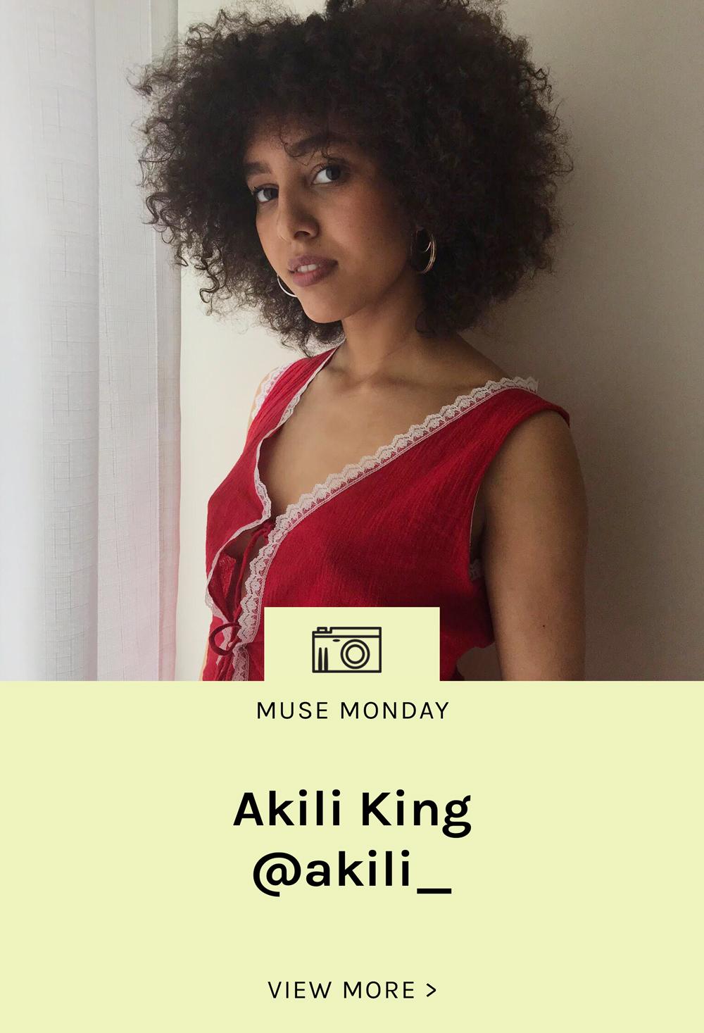 Lisa-Says-Gah-Muse-Monday-Akili-King-Landing.jpg