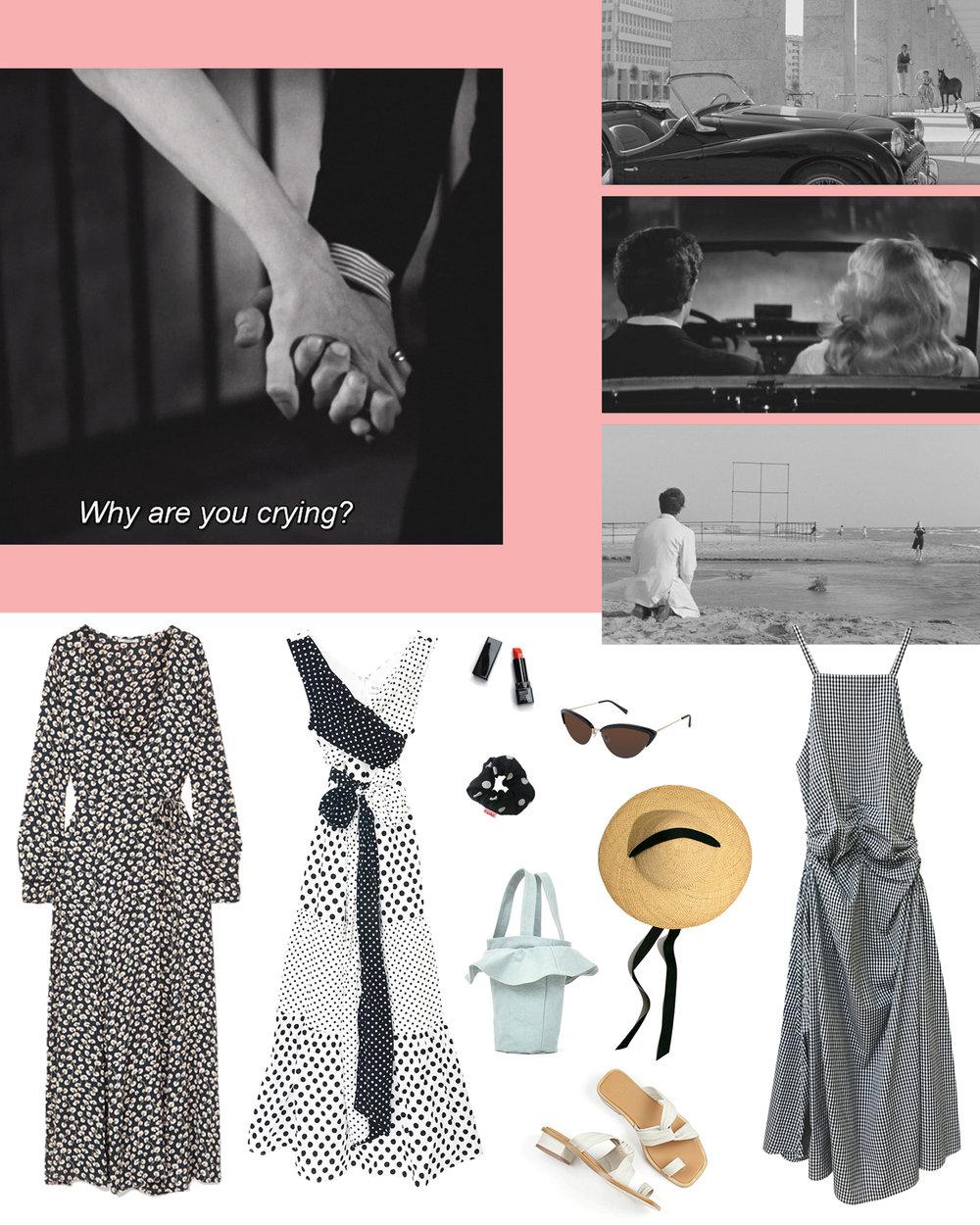 Lisa-Says-Gah-FilmFriday-La-Dolce-Vita-Collage.jpg