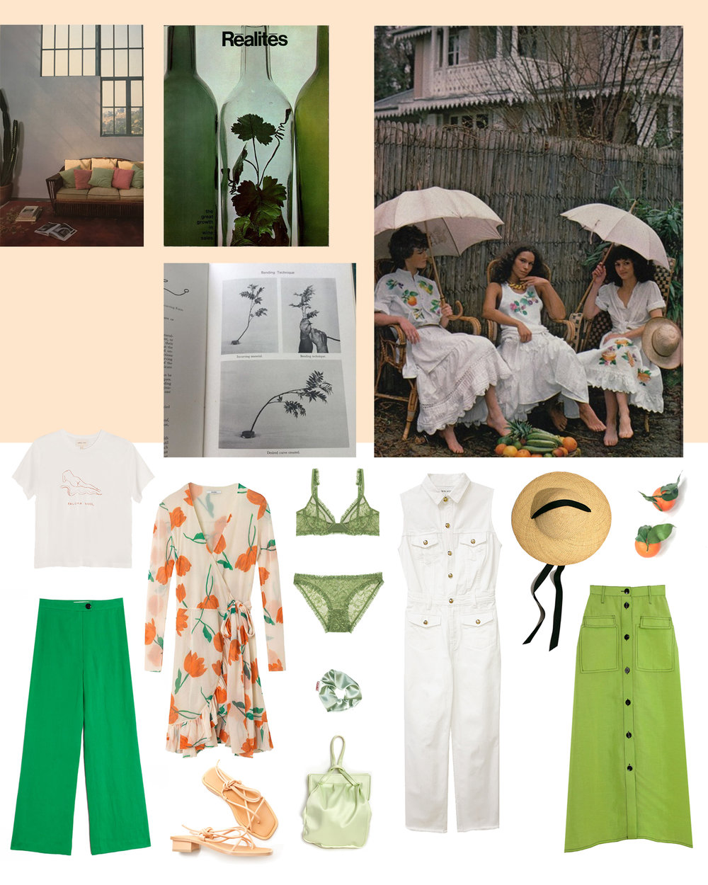 Lisa-Says-Gah-Mood-Plant-Life-Collage.jpg