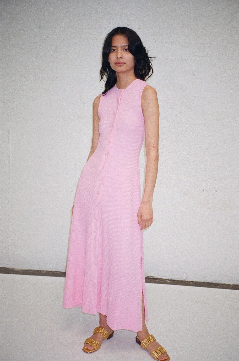 NEW DRESSES - SHOP NOW >