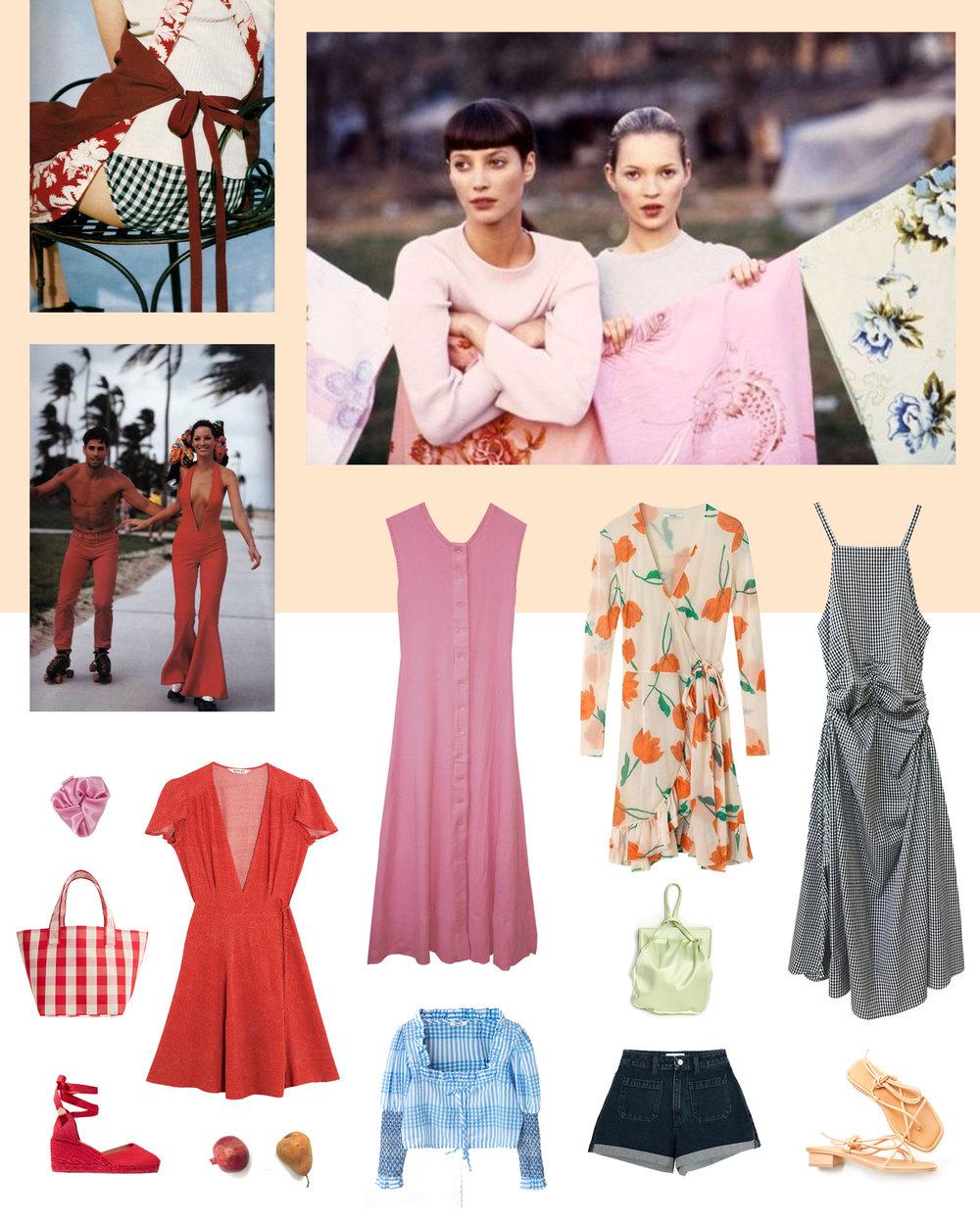Lisa-Says-Gah-Mood-Bloom-Collage.jpg