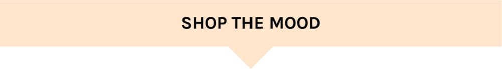 Shop-The-Mood+(1).png