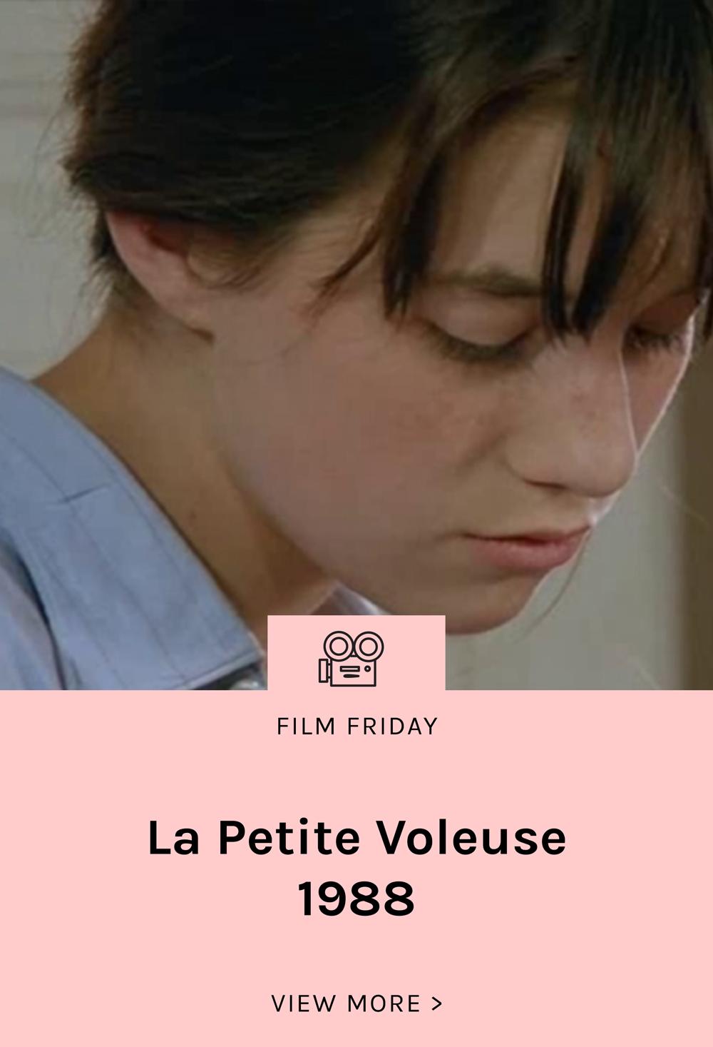 Lisa-Says-Gah-FilmFriday-La-Petite-Voleuse-Landing.jpg