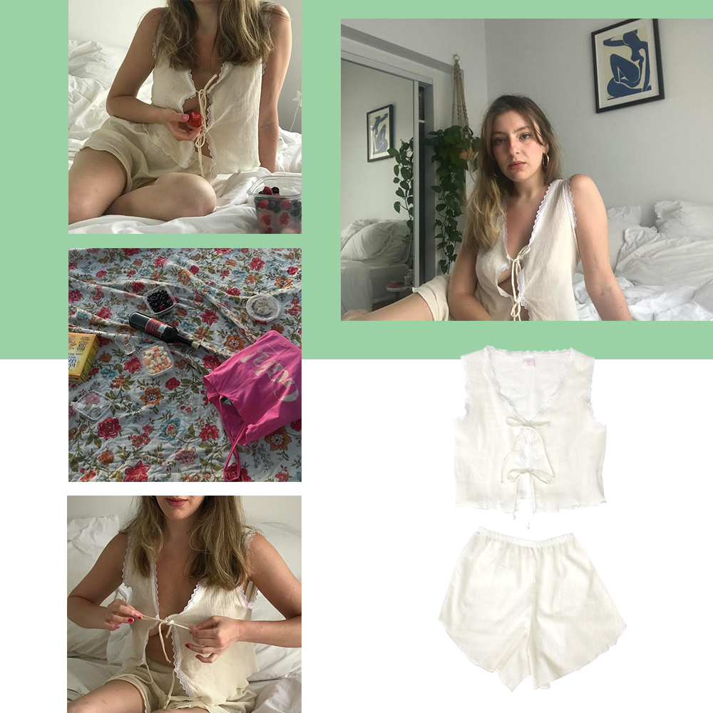 Lisa-Says-Gah-Muse-Monday-Isabelle-Estrin-Collage.jpg