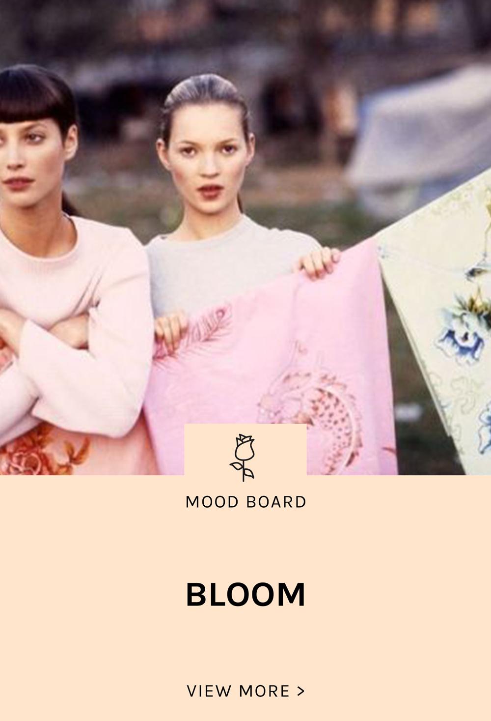 Lisa-Says-Gah-Mood-Bloom-Landing.jpg