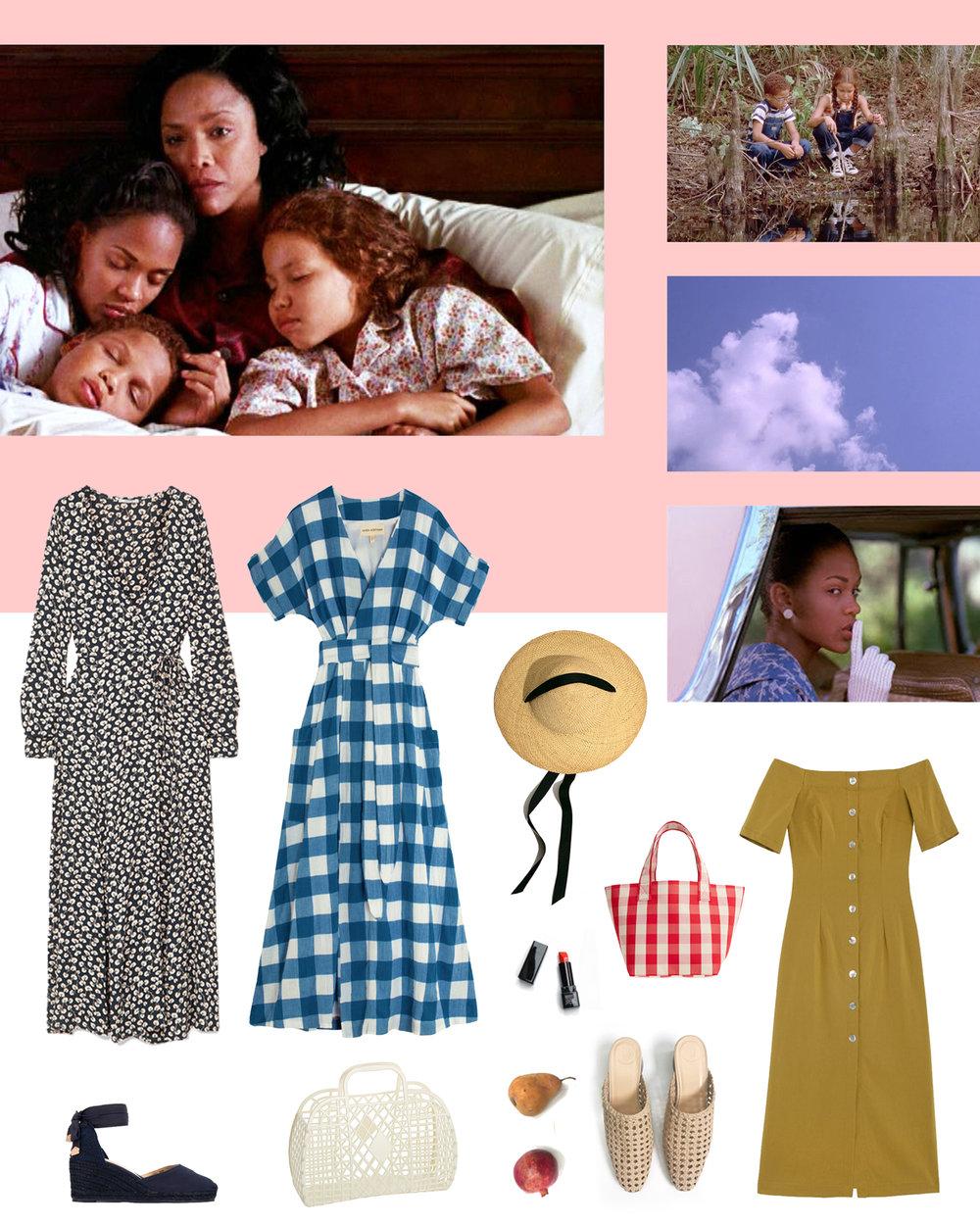 Lisa-Says-Gah-FilmFriday-Eves-Bayou-1997-Collage.jpg