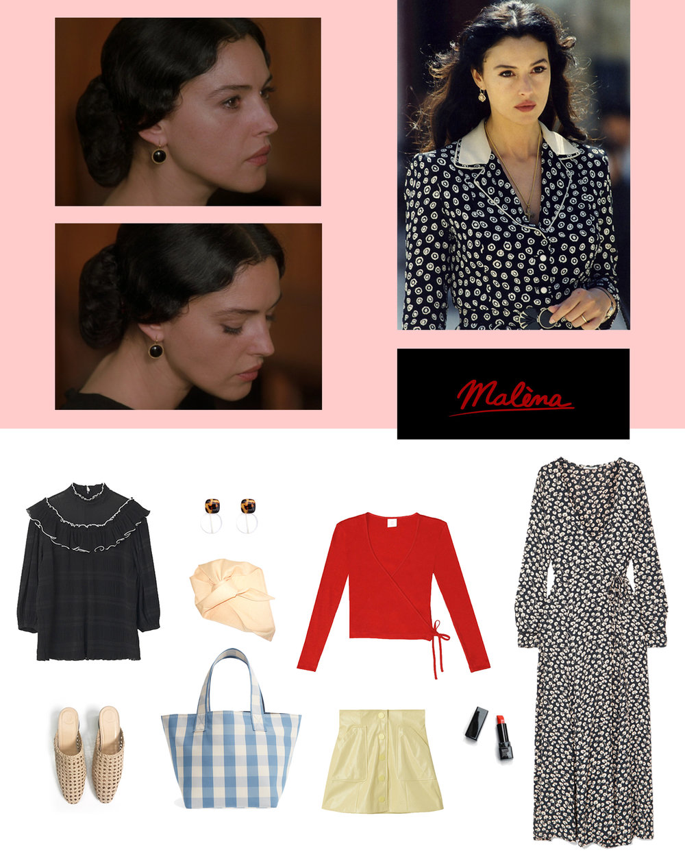 Lisa-Says-Gah-FilmFriday-Malena-Collage.jpg