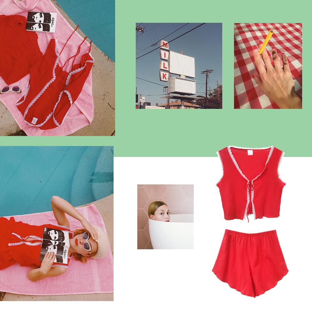 Lisa-Says-Gah-MuseMonday-Lourdes-Hernandez-Collage.jpg