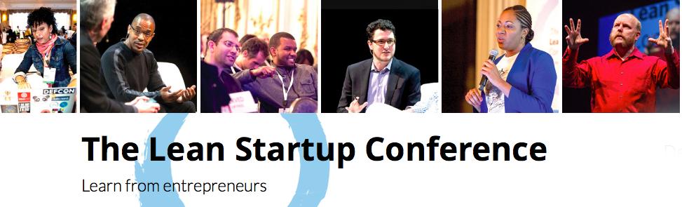 lean_startup_conference_GridAKL.png