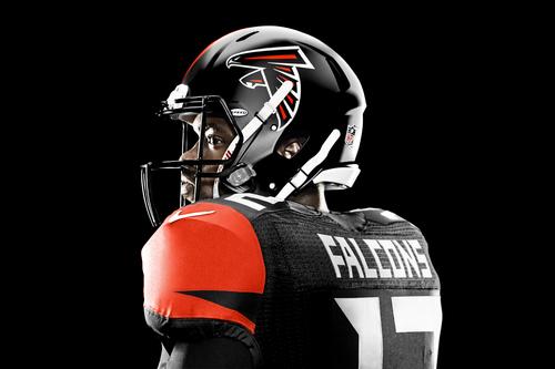 acf7cae3052 Jesse Alkire | NFL