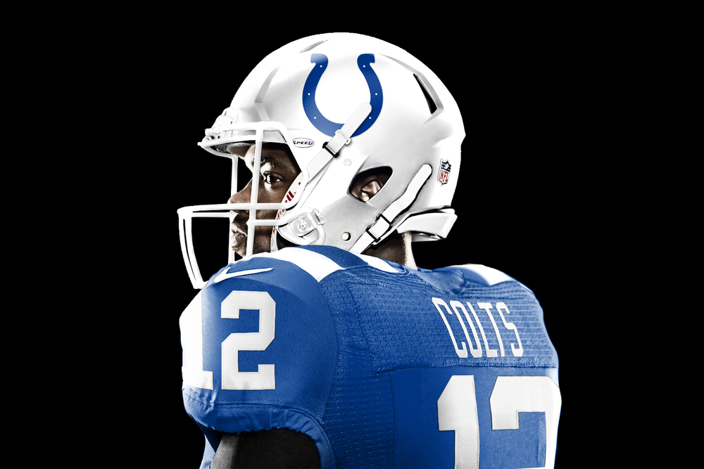 7f4f566d Proposed new Indianapolis Colts uniforms - Mighty_Pitbull's Blog ...