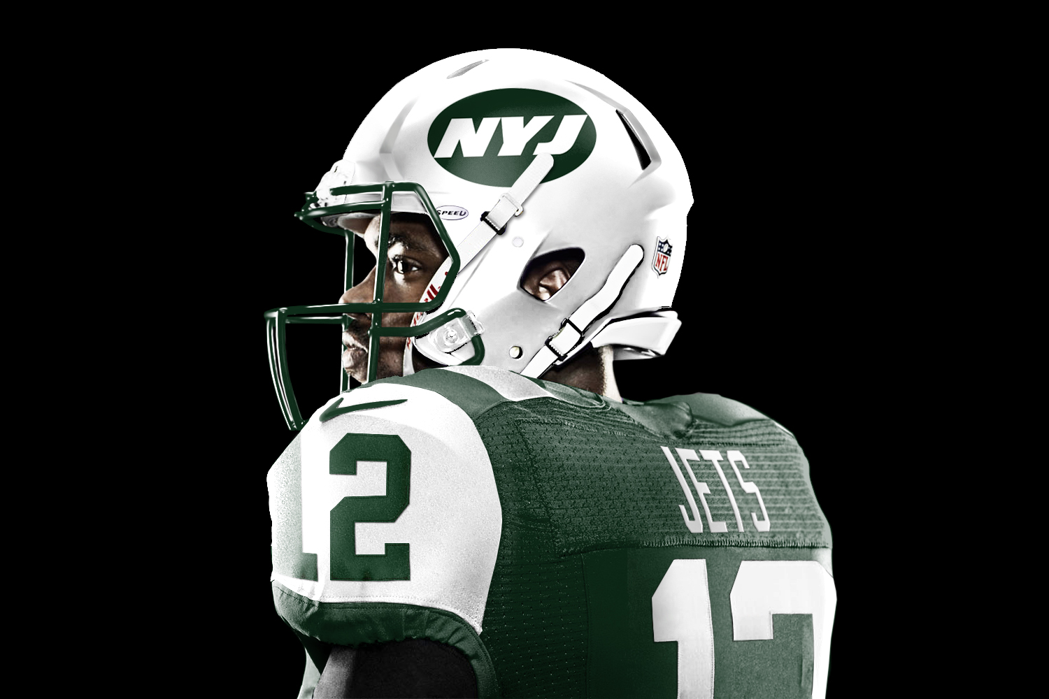 ny jets helmet the best helmet 2017