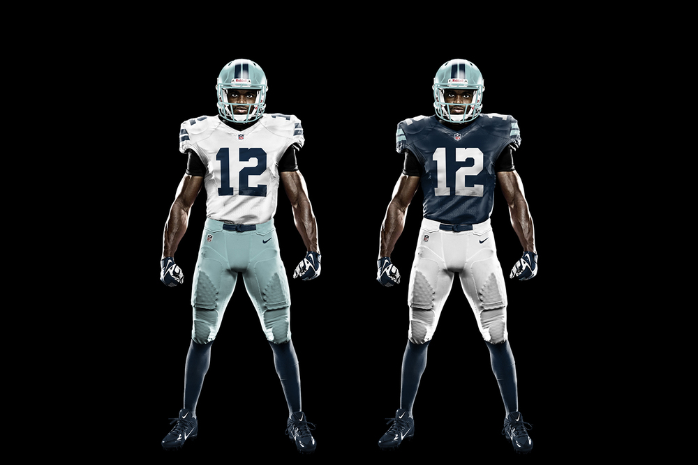 new style b6d5f 539c6 dallas cowboys home jersey 2016