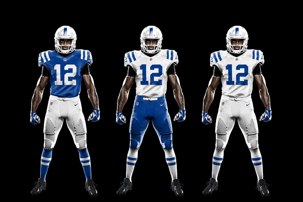 innovative design 2bbd9 ef2cb Jerseys Cheap Nfl Alternate Colts Discount Jerseys Jersey ...