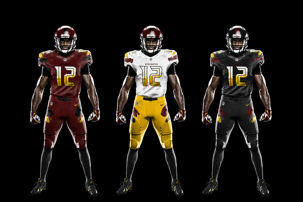 buy online 1c3e8 c0efd redskins new jerseys
