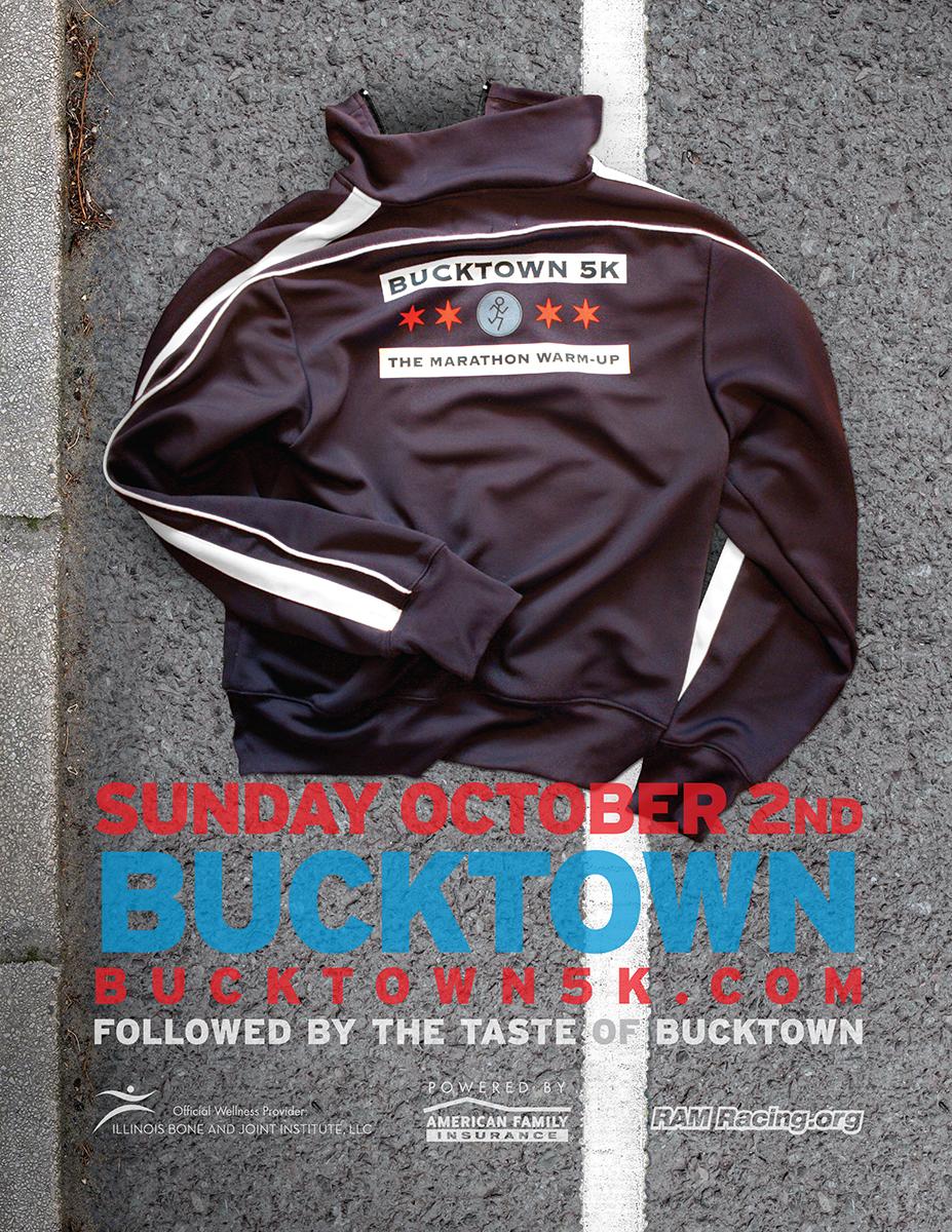 Bucktown5k_Comp-newLogos.jpg