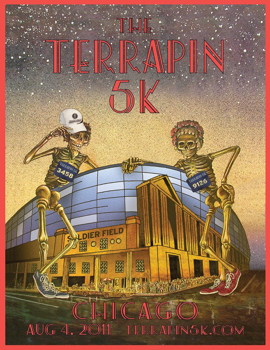 RAMRacing_Comp_Terrapin15K-Poster.jpg