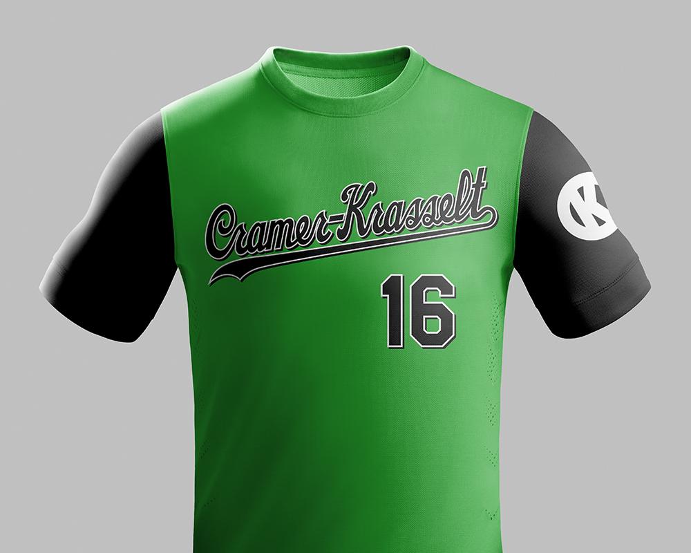Ad Softball_CramerKrasselt.jpg