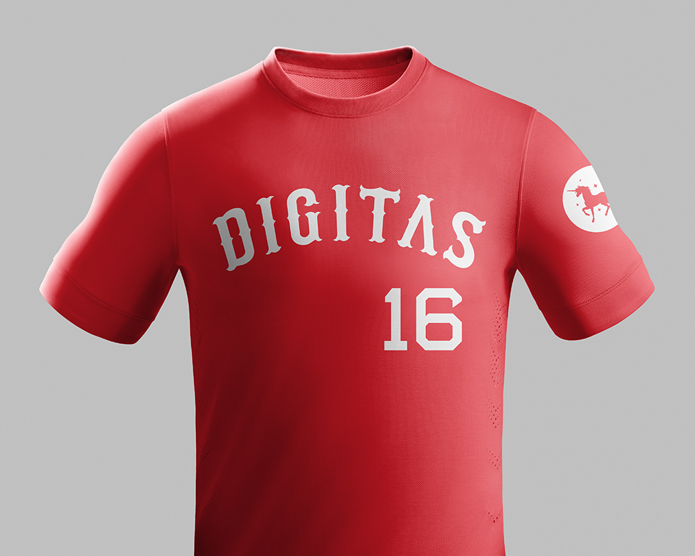 Ad Softball_Digitas.jpg